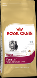 Royal Canin - Корм для котят персидской породы