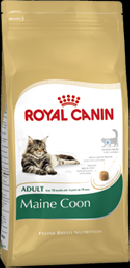 Royal Canin - Maine Coon Adult