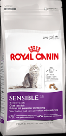 Royal Canin - SENSIBLE